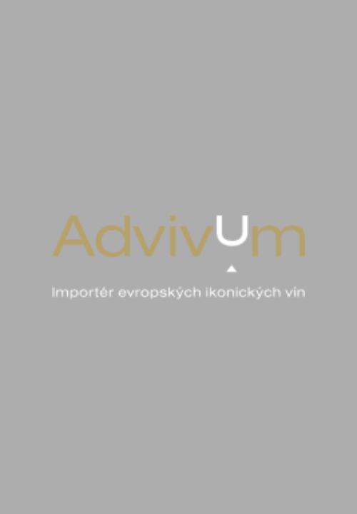Advivum